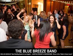 san diego wedding bands san diego wedding band motown soul band la jolla motown r b soul