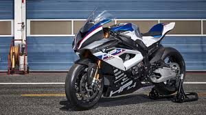2018 bmw hp4 race first ride review