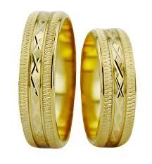 modele de verighete bijuteria onyx zalau verighete inele logodna bijuterii