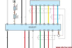vm1001vmcradle wiring diagram vmcradle u2022 woorishop co