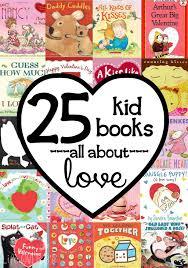 s day books 25 s day books reluctant readers cs