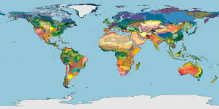 Earth Maps Category Maps Green Policy