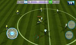 football for android soccer football league android apps on play