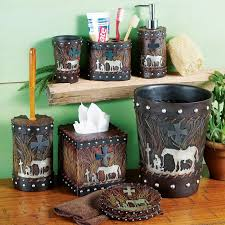 cowboy bathroom ideas 28 best kneeling cowboy images on cowboys country