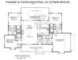 ranch style floor plan small ranch style house plans modern ranch style house plans with