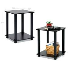 Tables For Living Room Side Tables For Living Room End Tables For Living Room End Tables