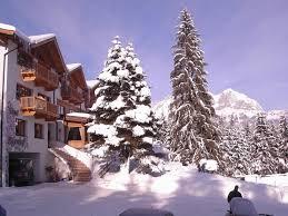 hotel rosenhof kitzbühel oberndorf in tirol austria booking com