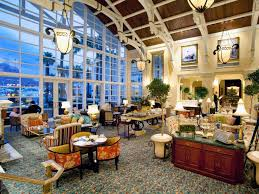 the table bay hotel best price on the table bay hotel in cape town reviews