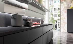 cuisine et comptoir avignon cuisine comptoir avignon photos de design d intérieur et