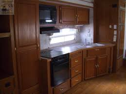 100 fleetwood prowler 5th wheel floor plans 2006 fleetwood