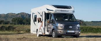100 motorhome garages latest news from rv homebase