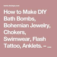 How To Make Bohemian Jewelry - 38 best projects images on pinterest home diy and projects