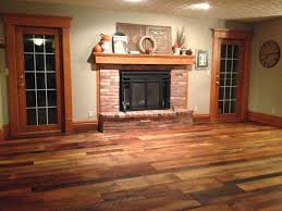flooring barn woodooring stunning pictures concept true