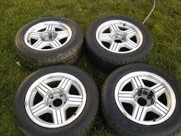 stock camaro rims stock camaro rims 60 or best offer 100434568 custom 16 wheel