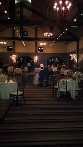 Cheap Wedding Venues In Nh Audubon Wedding Venue Auburn Nh Wedding Venues Nh U0026 Cruise