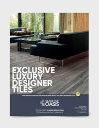 Oasis Laminate Flooring Glass Tile Oasis Banners And Advertising U2013