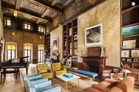 Kim Kardashian New Home Decor See Inside Mary Kate Olsen U0027s New Apartment Photos Of Mary Kate