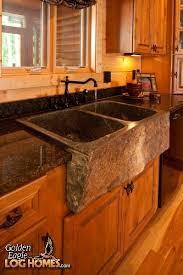 Log Home Decorating Tips Best 10 Log Home Decorating Ideas On Pinterest Log Home Living