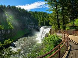 Idaho natural attractions images Be a tourist in your own state 5 idaho destinations you have to jpg
