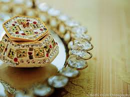 Traditional Indian Wedding Favors 71 Best Indian Wedding Favors Images On Pinterest Indian Wedding