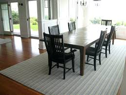 Dining Room Furniture Cape Town Dining Table Cape Town 2nd Hand Dining Room Table Gumtree And