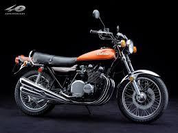 kawasaki z1 900 1972 this is the bike that was kicking