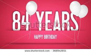 happy birthday wishes birthday personalised stock