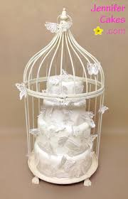 birdcage wedding cake mands esme s cake the lovely bride to be