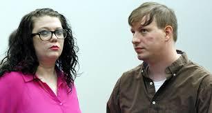 Senators Wife Clayton Kelly Sentenced To Prison For Filming Sen Thad Cochran U0027s