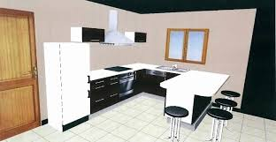 logiciel de cuisine 3d gratuit plan cuisine 3d gratuit unique collection logiciel plan cuisine