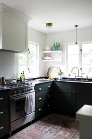 Amazing Kitchens And Designs by 1916 Best Amazing Kitchens Images On Pinterest Kitchen Kitchen