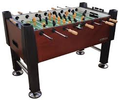 Tornado Foosball Table Best Foosball Table Reviews For Your Money Updated 2017
