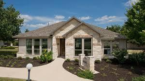 tilson homes plans tilson homes floor plans prices home plan
