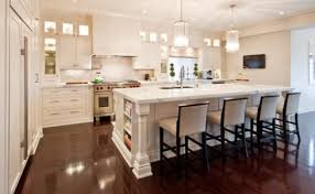 kitchen ideas houzz follow kitchen design ideas houzz to make your kitchen more unique