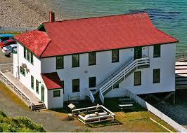 Cottages At Point Reyes Seashore by Volunteer Vacation In Point Reyes California U2013 Sierra Club