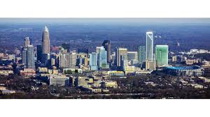 Essex Skyline Floor Plans Definitive Guide To 34 Uptown Charlotte Development Projects With