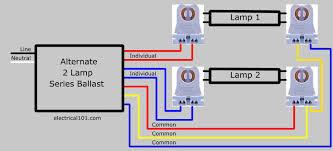 metal halide ballast wiring diagram u0026 metal halide ballast wiring