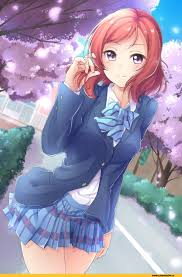 best live action anime 94 best love live images on pinterest idol live and action figures