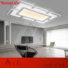 Led Deckenbeleuchtung Wohnzimmer Online Get Cheap Led Himmel Aliexpress Com Alibaba Group