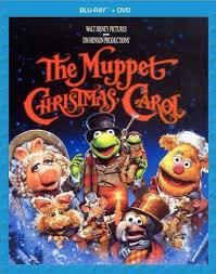 203 best kid movies u0026 shows images on pinterest kid movies