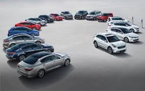 Car Rentals In Port Charlotte Fl Kia Of Port Charlotte New U0026 Used Certified Kia Sales U0026 Service