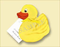 stevie streck invitations rubber ducky invitation by stevie streck linvites