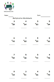 ideas about 4th grade math worksheets multiplication bridal catalog