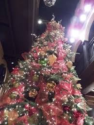 christmas lights riverside ca mission inn festival of lights in riverside ca parent reviews