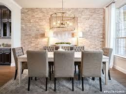 pulte homes interior design pulte homes home