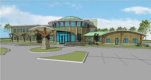 Usda Rual Development Usda Rural Development Financing Provides Mashpee Wampanoag