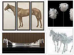 65 best equestrian images on pinterest equestrian beams and