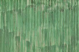 zinc paint background stock image image of green urban 39129915