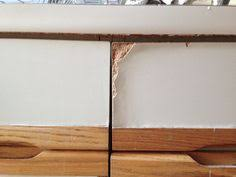 How To Update Cabinets With Contact Paper Contact Paper - Contact paper kitchen cabinets