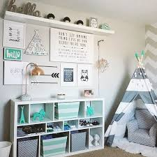 Best  Toddler Playroom Ideas On Pinterest Toddler Rooms Kids - Boys toddler bedroom ideas